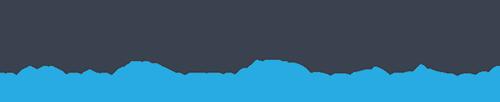 AFL-CIO Investment Trust Corporation